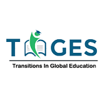 Transitions in Global Education